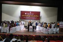 32nd Youth Parliament- Chandigarh Region